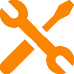 screwdriver-and-wrench-crossed (1)